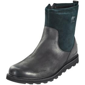 "Sorel Madson 7"" Boots Men Black"